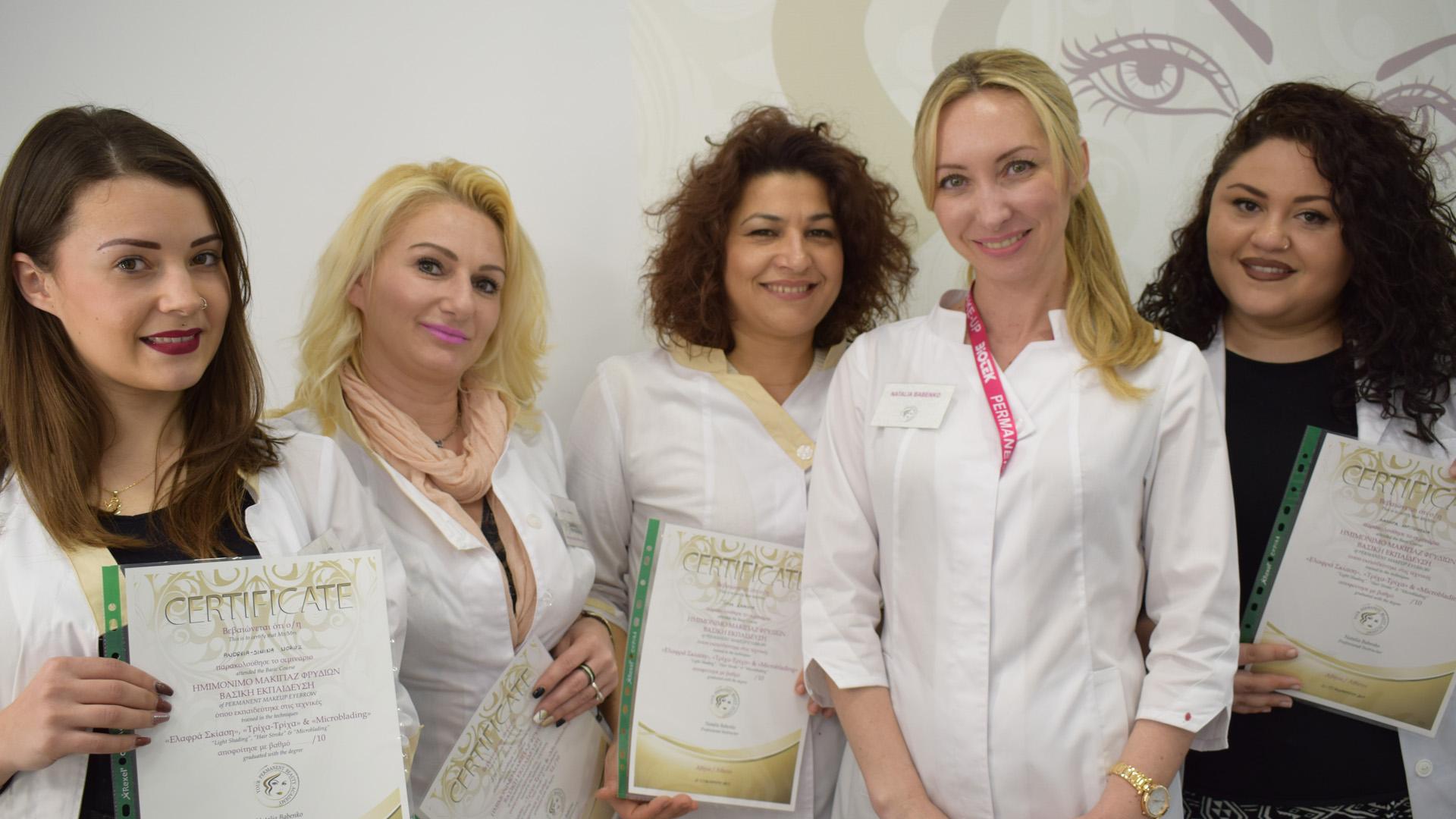 24beauty_academy_seminaria_23