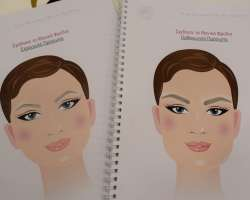 24beauty_academy_seminaria_25