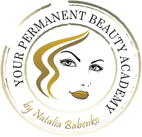 logo_academy_new
